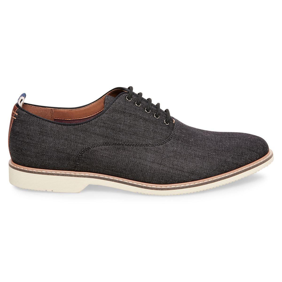 de7c0c3cc83101 Steve Madden Men's Shoes - Macy's