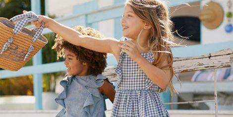 aa5418a31d19 Ralph Lauren Kids Clothing - Macy s
