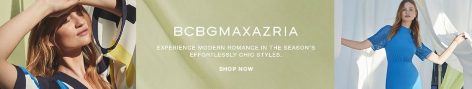7cfd5c63e6fde BCBGMAXAZRIA Clothing for Women - Macy s