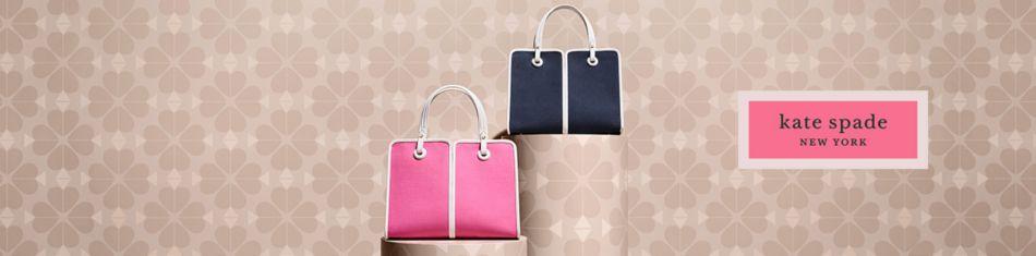 7ddca7310 Kate Spade Purses & Handbags - Macy's
