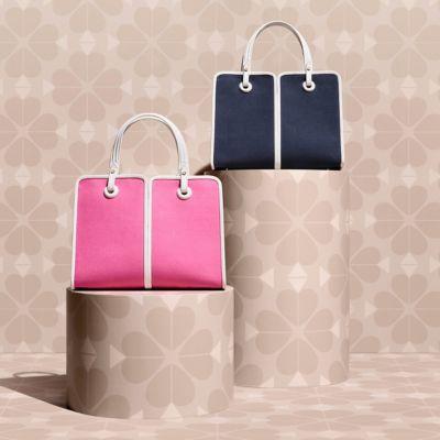 Spade Handbags Pursesamp; Macy's Kate Spade Kate 54AjLR3