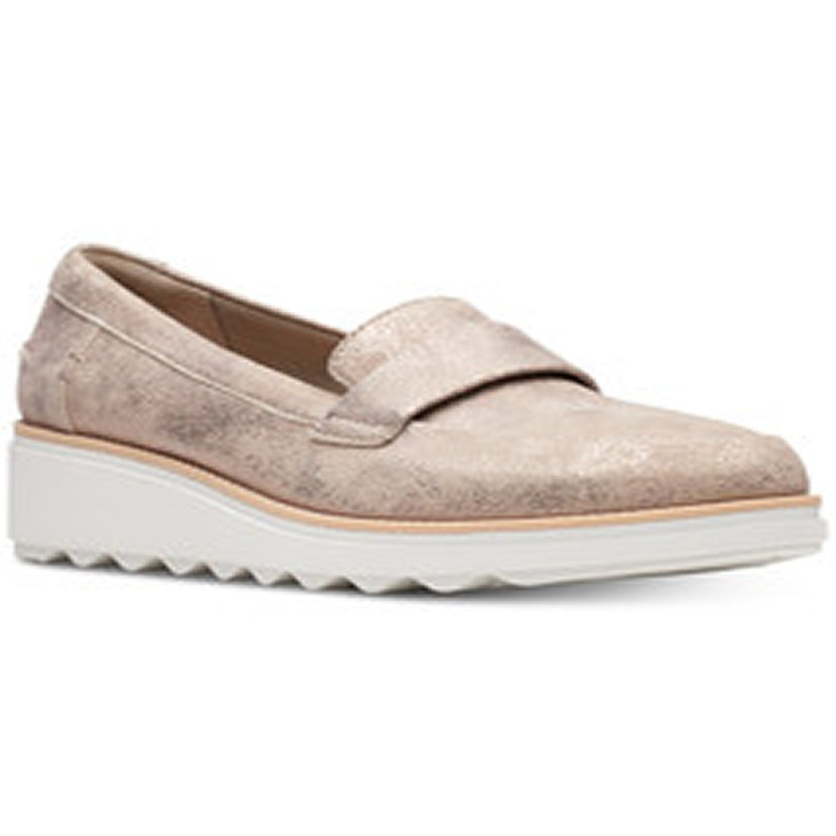 463a0c2aee470e Clarks Shoes for Women - Macy's