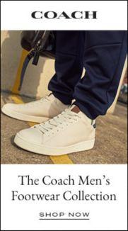 6c4244c7b3e Shop All Macy s Mens Shoes - Mens Footwear - Macy s