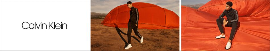 b16c10b6451 Calvin Klein Mens Shoes - Macy s