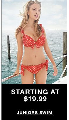 a310f0b7b37 Women s Swimsuits - Macy s