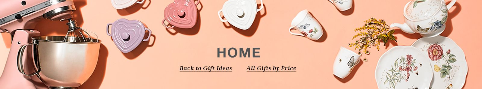 Home, Back to Gift Ideas, All Gifts by Price