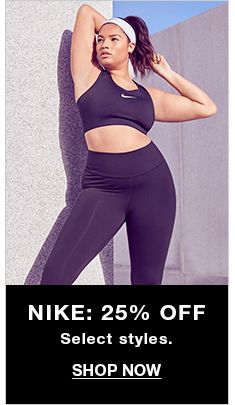 72ad46f0aab Workout Clothes  Women s Activewear   Athletic Wear - Macy s