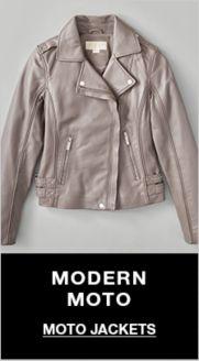 f059267ca Wool   Wool Blend Womens Coats - Macy s