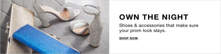 83f5d7eef53 Shoes - Macy s