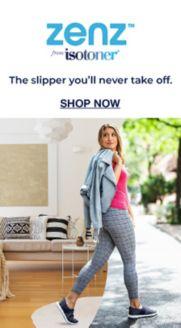 26696bdc64cf Women s Slippers - Macy s