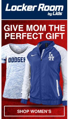 Locker Room by Lids, Give Mom The Perfect Gift, Shop Women's