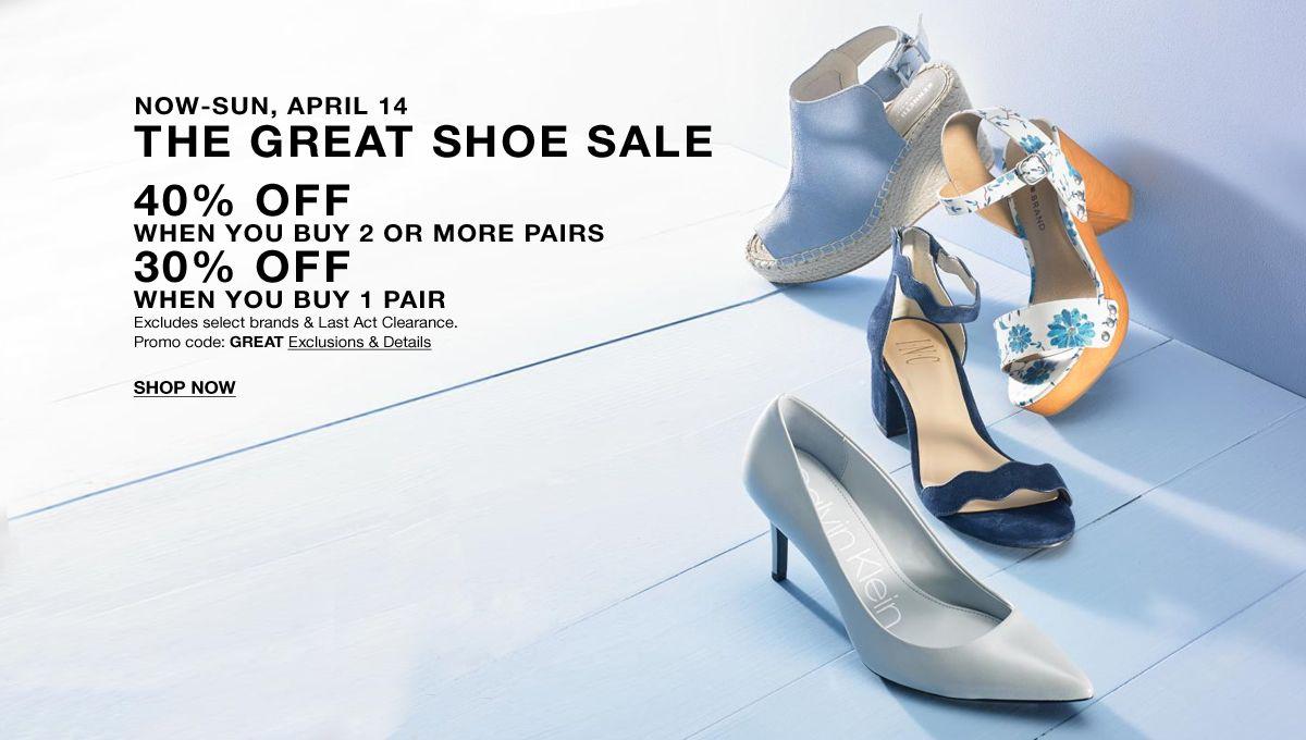 bd2ff443d7fa5 Macy s - Shop Fashion Clothing   Accessories - Official Site - Macys.com