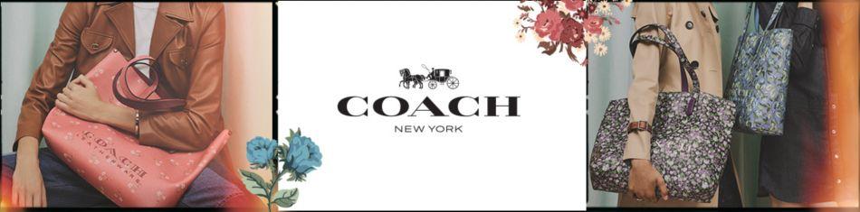 5a848fa2552 COACH - Designer Handbags   Accessories - Macy s
