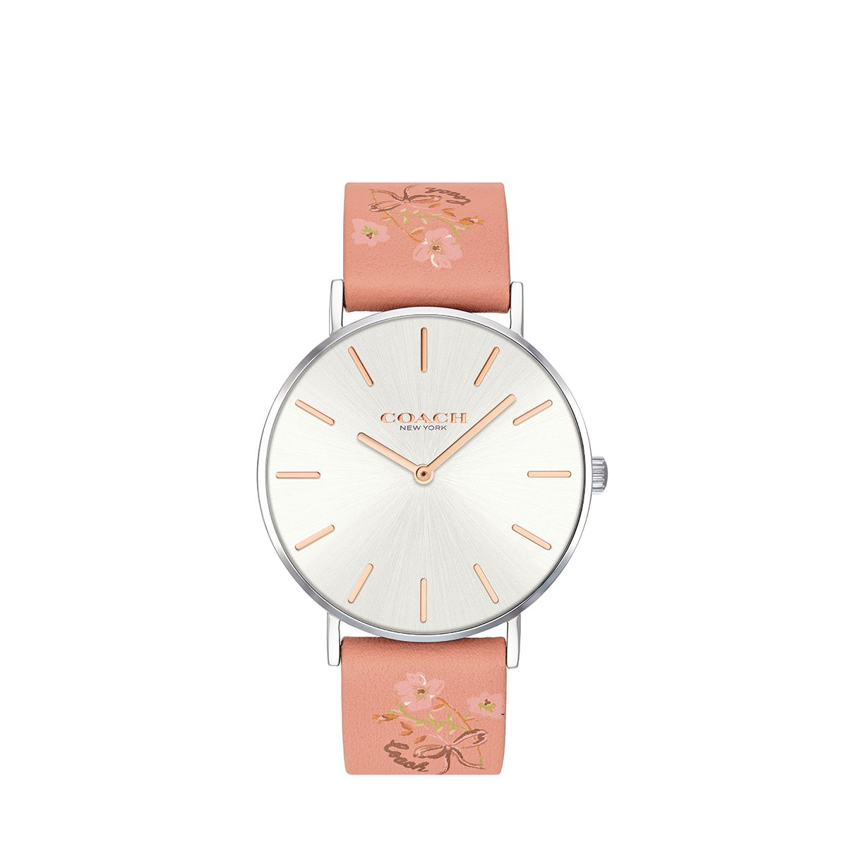 0476c4f4f4ef3 COACH Watches - Macy s