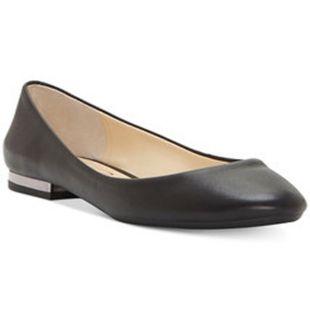 9b546a75e1f Jessica Simpson Shoes