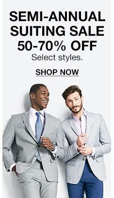 Mens Blazers Sports Coats Macy S