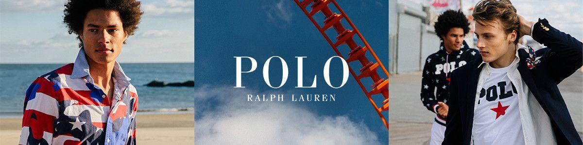 Polo Ralph Lauren Americana