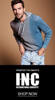 46dd544514b Versace Mens T-Shirts - Macy s