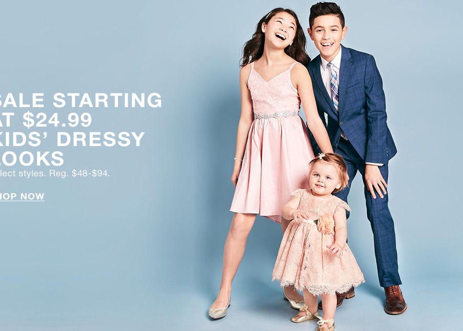 638ab79c931 Macy s - Shop Fashion Clothing   Accessories - Official Site - Macys.com