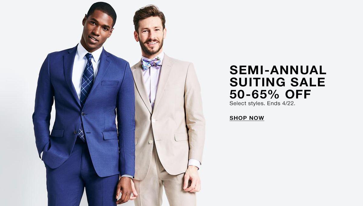 8f61b7b2048f Macy s - Shop Fashion Clothing   Accessories - Official Site - Macys.com