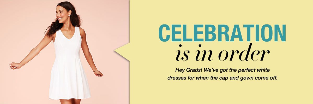 Graduation Dresses Macys