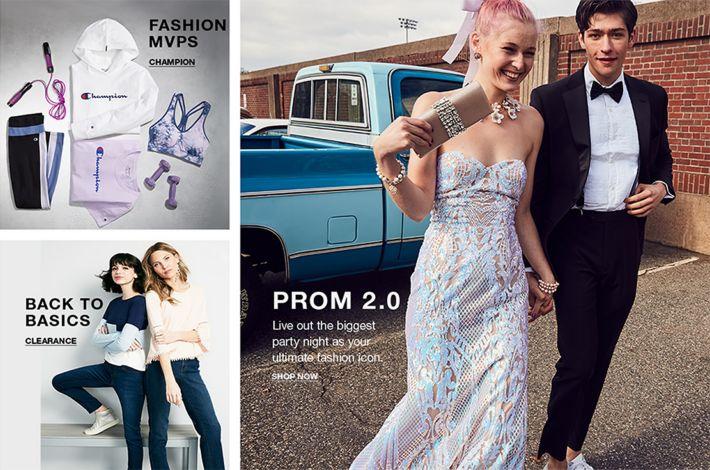 4732adcbfca7 Juniors Clothing - Macy s