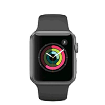 Apple Watch Series 1 GPS