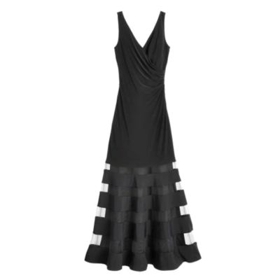 Formal Dresses For Women Macy S