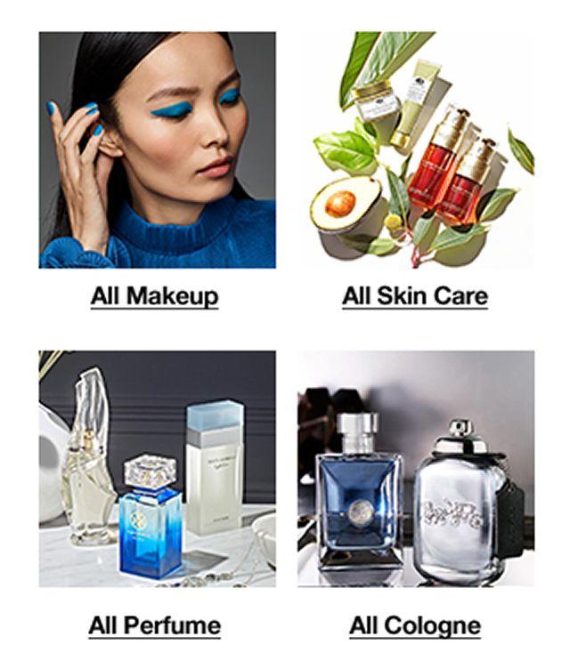 Macy S Beauty Cosmetic Shop Near You Macy S