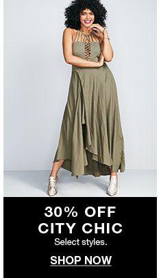 26892e93011f4 Plus Size Dresses - Macy s