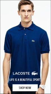 11a814c5d0 Men s Shirts - Macy s