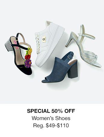 544c4c52d8420 Macy s - Shop Fashion Clothing   Accessories - Official Site - Macys.com