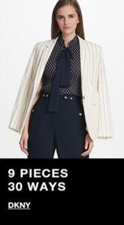 cec39bdb4d Pink Womens Suits - Macy s