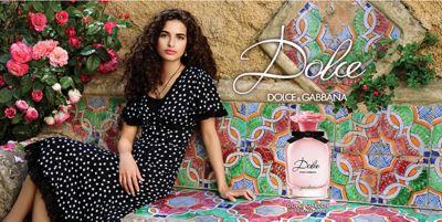 Dolce, Dolce and Gabbana