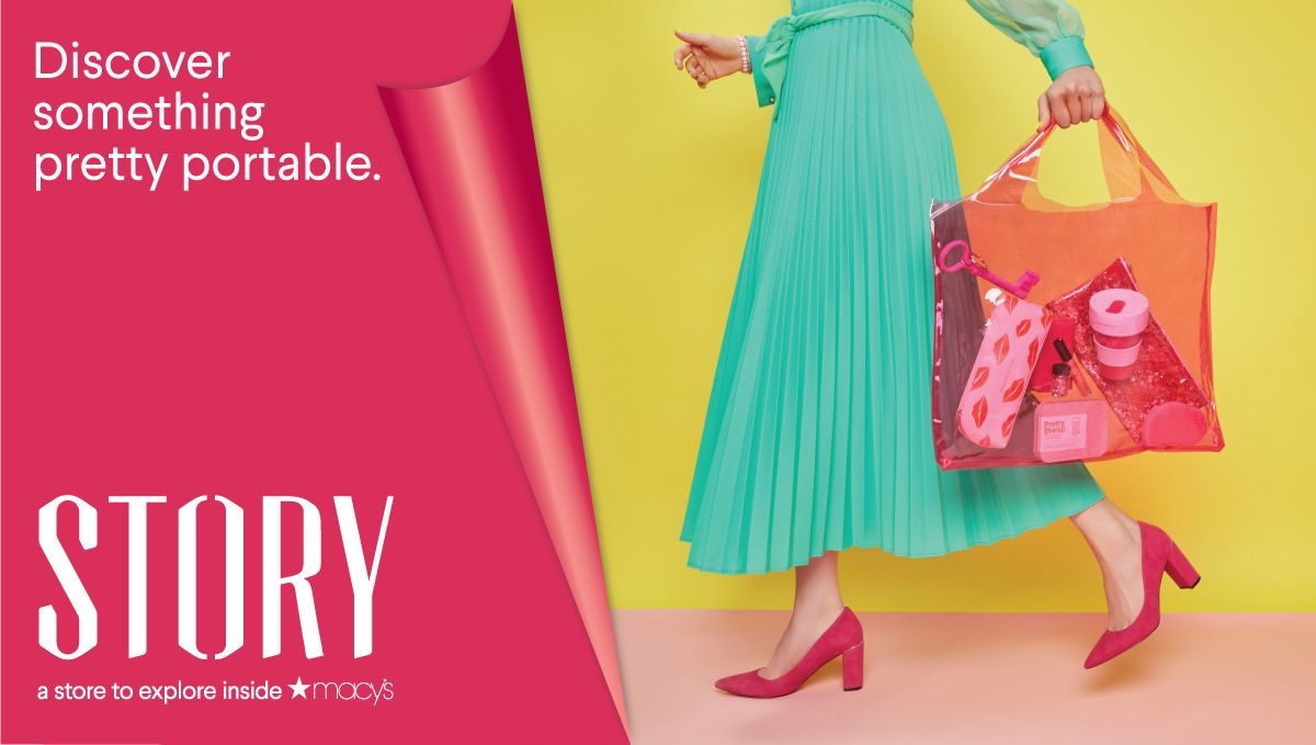 613b9bb98e8 Macy s - Shop Fashion Clothing   Accessories - Official Site - Macys.com