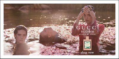 Gucci Bloom, Shop now