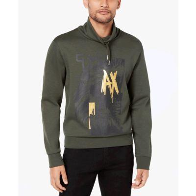 Sweaters and Fleece