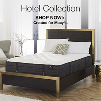 Hotel Collection, Shop now, Created For Macy's