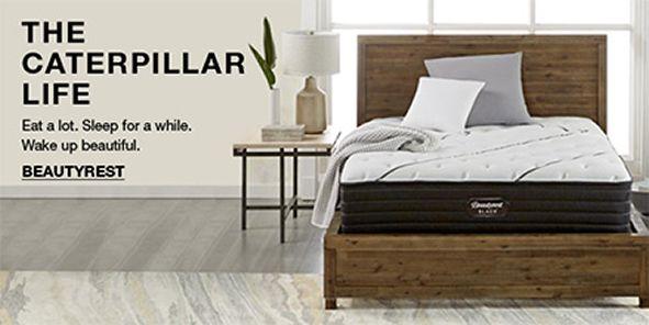 Home Goods Furnishings Amp Furniture Macy S