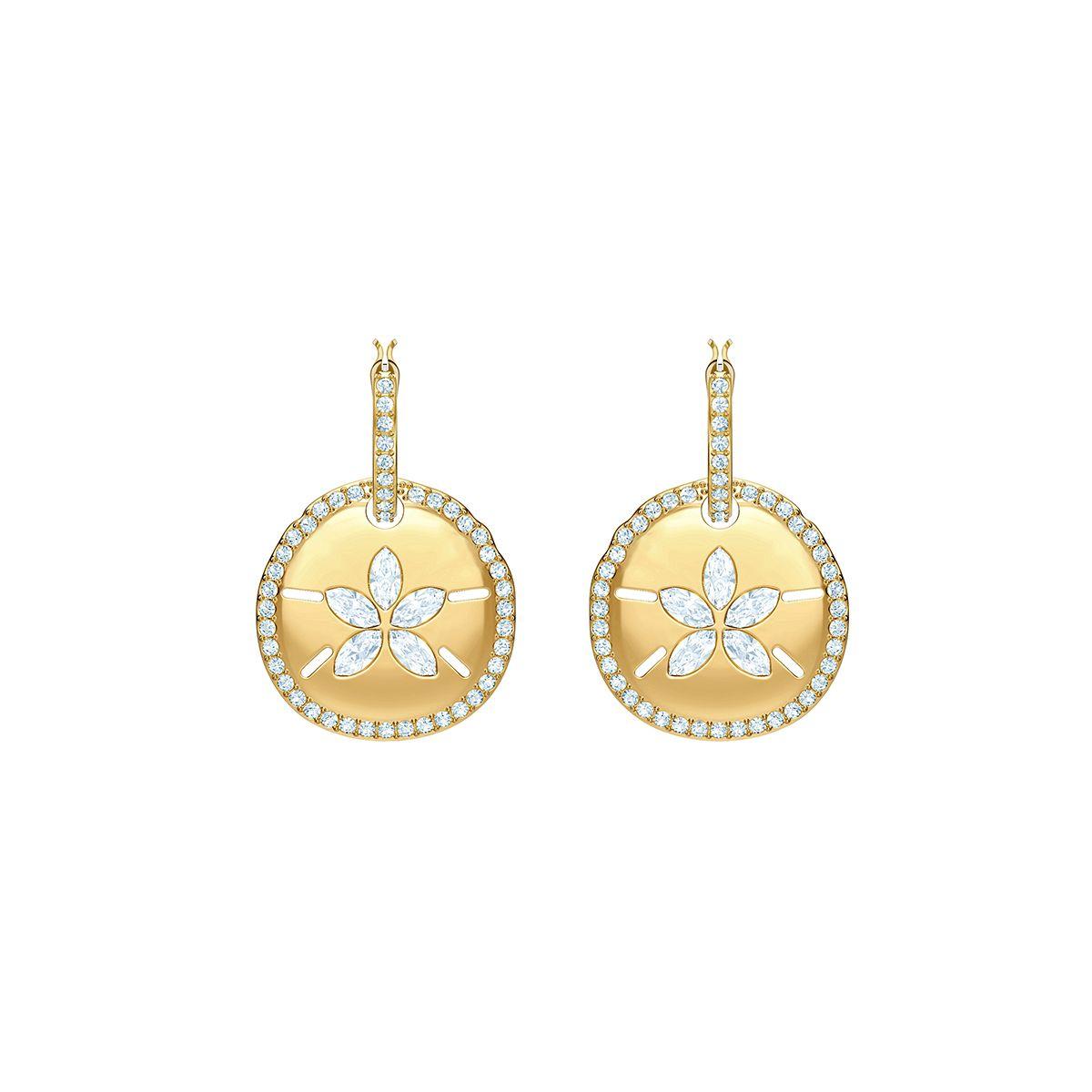 2716cc158 Swarovski Jewelry - Macy's