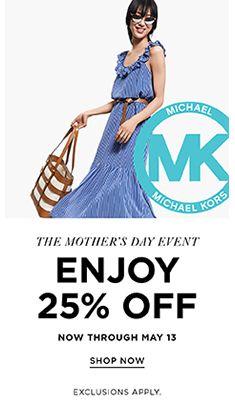 848859d98b4a MICHAEL Michael Kors Clothing for Women - Macy s