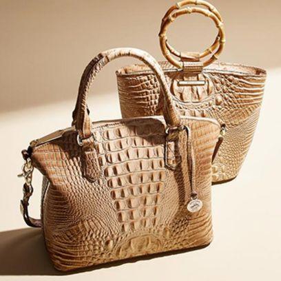 Best-Selling Handbags