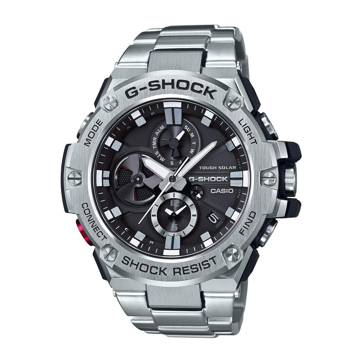 c40958c73fbb G-Shock Watches - Macy s