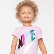 e0eb09de47 Nike Kids Clothes - Kids Nike Clothing - Macy's