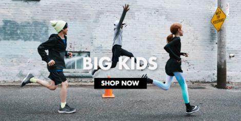 035c1c8f7bf4bb Nike Kids Clothes - Kids Nike Clothing - Macy s