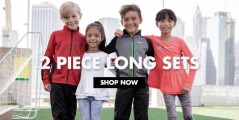 0ad777b57 Nike Kids Clothes - Kids Nike Clothing - Macy s