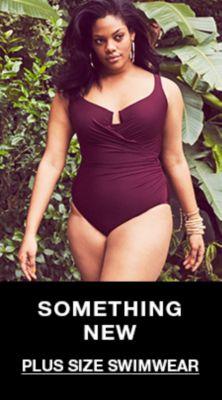 Swim Suit Woman Summer Top Bikini Bandeau Womens Clothing Swimdress High Waisted Bathing Suits Swimwear New 2019 Long Sleeve Surfing & Diving