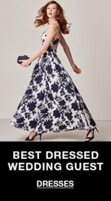Macys Casual Wedding Dresses Off 72 Buy