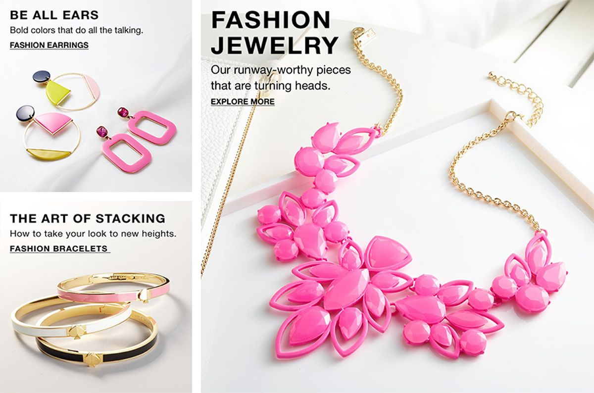Be All Ears, Fashion Earrings, The Art of Sacking, Fashion Bracelets, Fashion Jewelry, Explore More