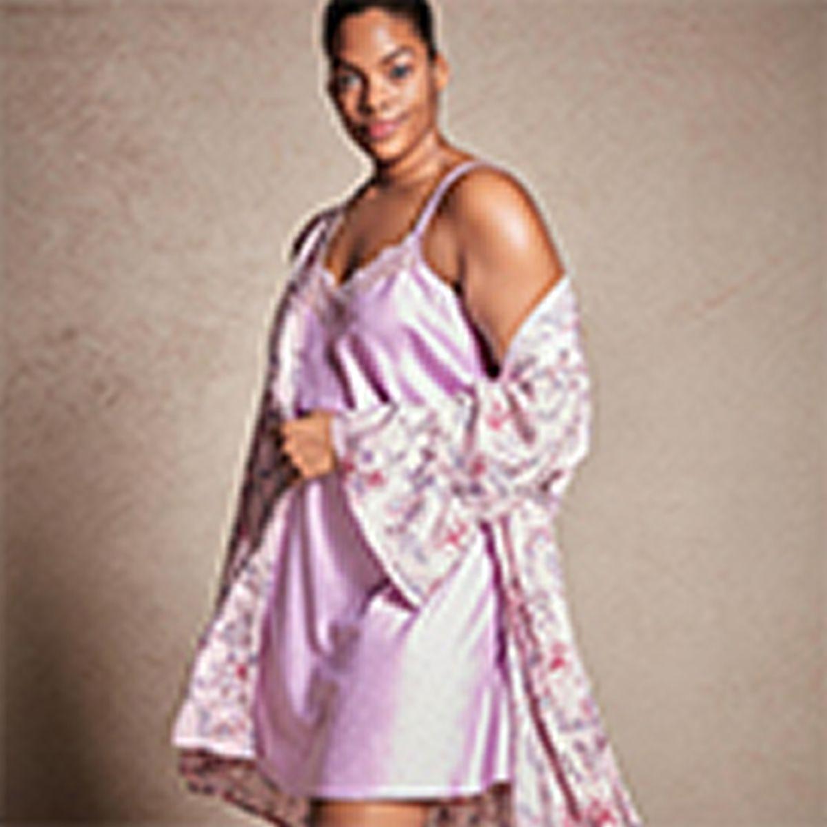 ecf486357c0 Walmart Women s Plus Size Tops Sales   Savings